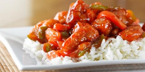 chinafood