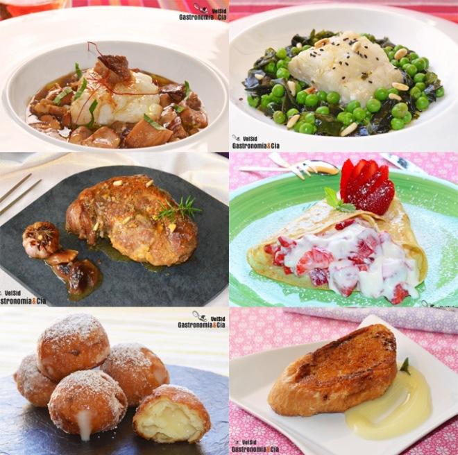 12_menu_semana_santa2