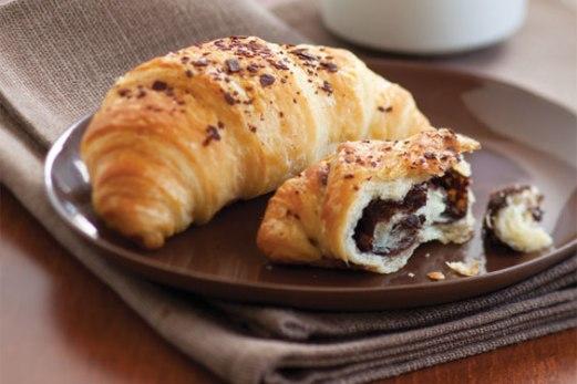 chocolate_croissant_lg