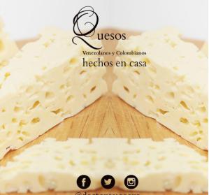 queso3