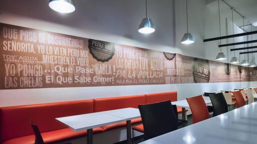 Restaurante2 (1)