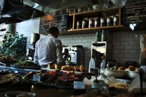 chefrestaurante