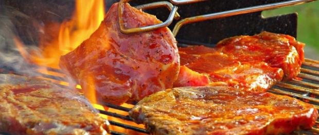 Gobierno de China exhorta a consumir menos carne