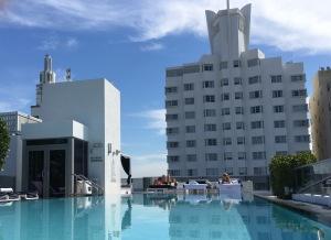 MiamiHotel
