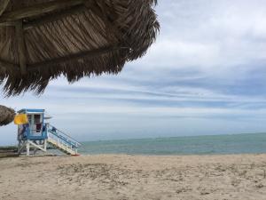 MiamiPlayas