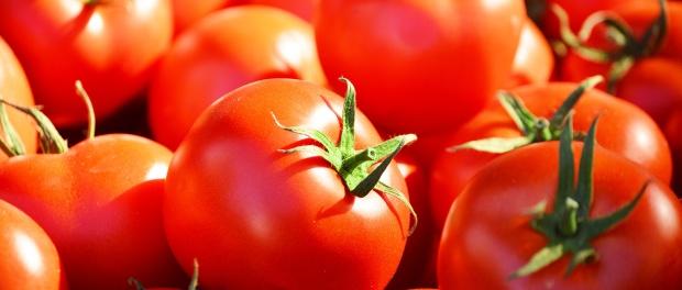 Estadounidenses desconocen información alimentaria