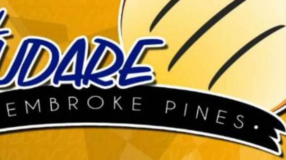 El Budare de Pembroke Pines.
